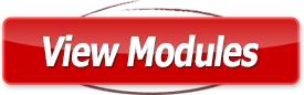 cpc-module